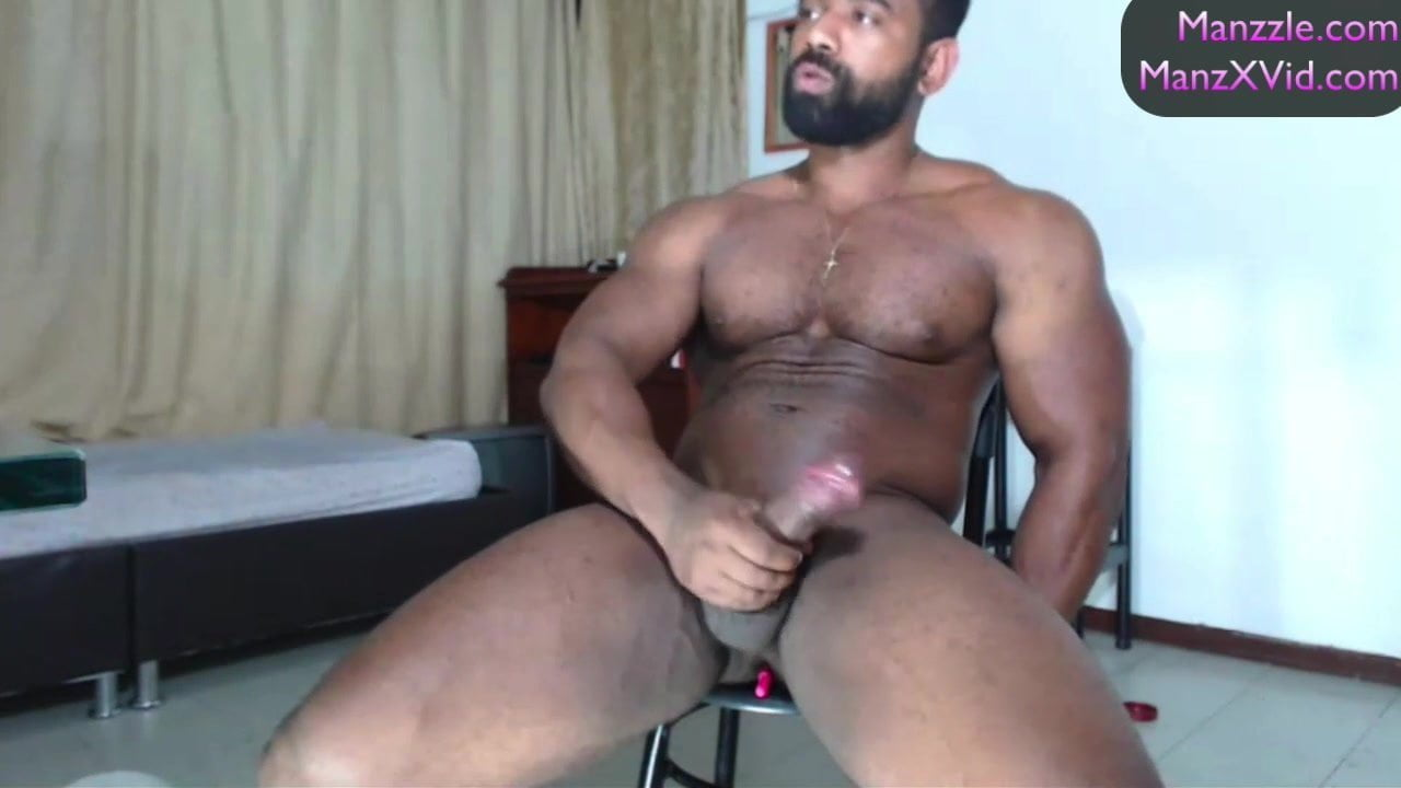 Blackcoach latino edging-cum multiple times Jan 11 2021