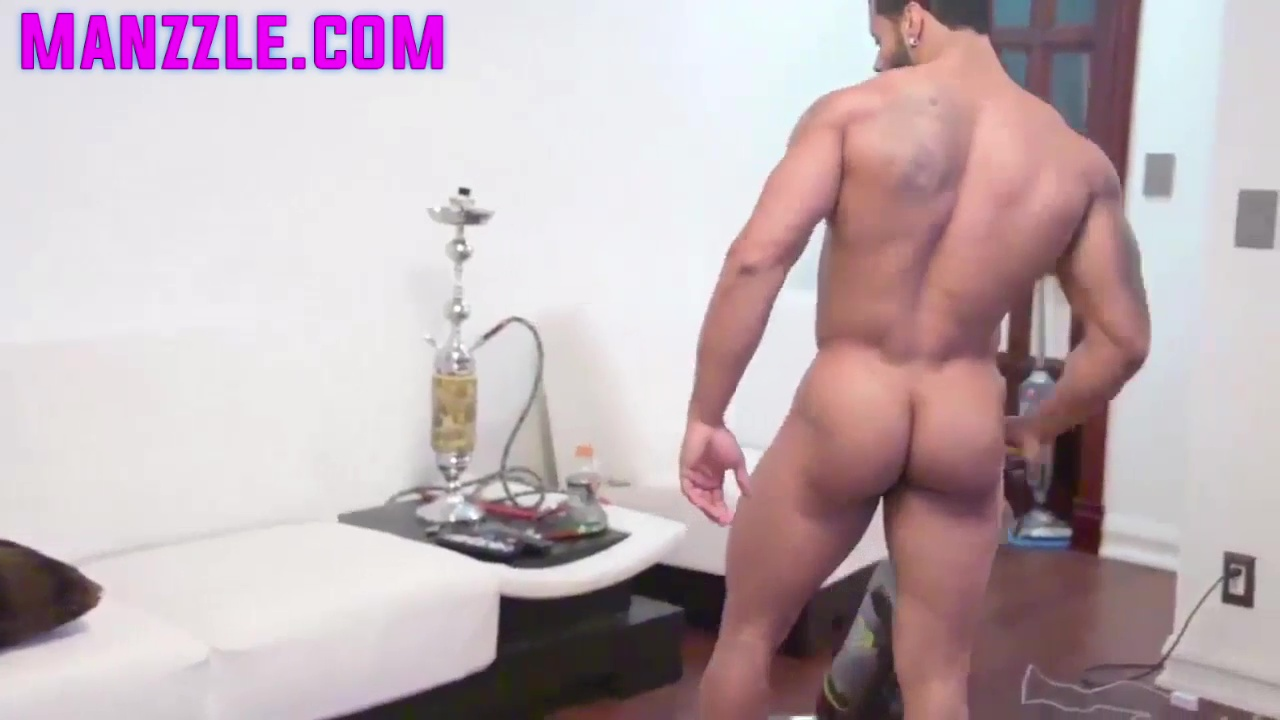 "Preview: Dominican Muscle Stripper ""Heat"" November 27 2015 Compilation"