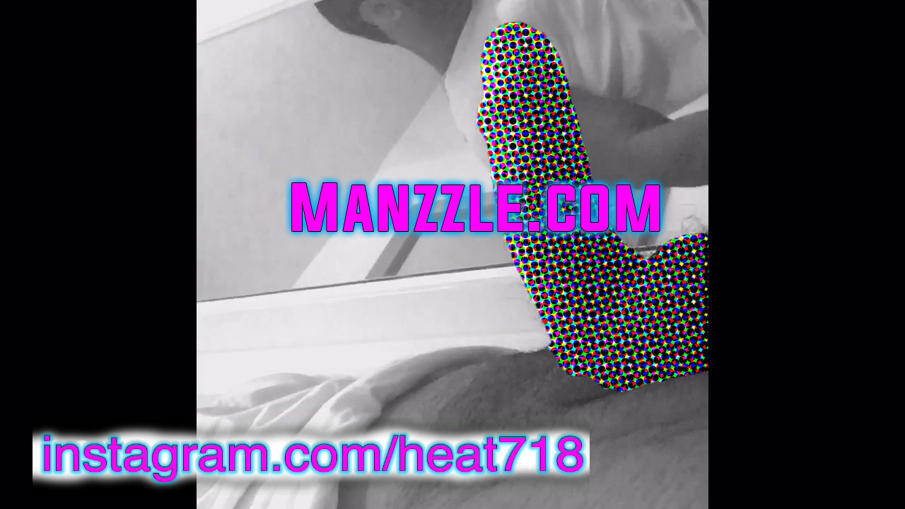 Heat718 - Morning Erect Dick in Hollywood
